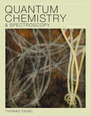 Quantum Chemistry & Spectroscopy Plus MasteringChemistry with eText -- Access Card Package