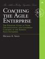 Coaching the Agile Enterprise