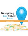 Navigating Your Future Success