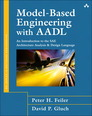 Model-Based Engineering with AADL