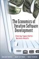 Economics of Iterative Software Development (paperback), The