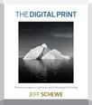 Digital Print, The