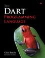 Dart Programming Language, The