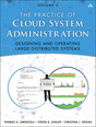 Practice of Cloud System Administration, The