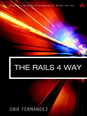Rails 4 Way, The