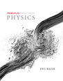 Principles & Practice of Physics Volume 1 (Chs. 1-21)