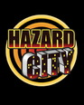 Hazard City for MasteringGeology -- Standalone Access Card -- for Hazard City