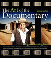 Art of the Documentary, The