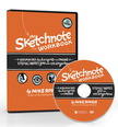 Sketchnote Workbook Video, The
