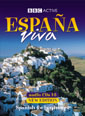 ESPANA VIVA CDS 1-3 NEW EDITION