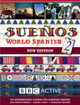 SUENOS WORLD SPANISH 2 INTERMEDIATE COURSE BOOK (NEW EDITION