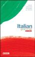 BBC ITALIAN GRAMMAR (NEW EDITION)