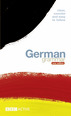 BBC GERMAN GRAMMAR (NEW EDITION)
