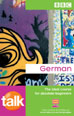 TALK GERMAN COURSE BOOK (NEW EDITION)