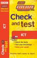GCSE BITESIZE REVISION CHECK & TEST ICT