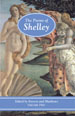 The Poems of Shelley: Volume 2