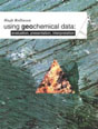 Using Geochemical Data