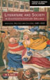 Literature and Society in Eighteenth-Century England: Ideology, Politics and Culture, 1680-1820