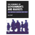 The Economics of Governments and Markets