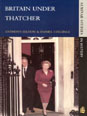 Britain under Thatcher