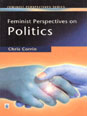 Feminist Perspectives on Politics