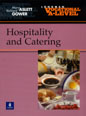 Vocational A-level: Hospitality & Catering