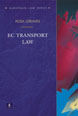 EC Transport Law