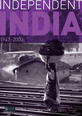 Independent India, 1947-2000 CourseSmart eTextbook