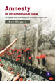 Amnesty in International Law