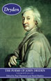 The Poems of John Dryden, Volume 5