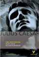 Julius Caesar: York Notes for GCSE