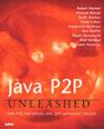 Java P2P Unleashed