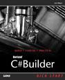 C#Builder Kick Start