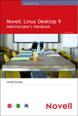 Novell Linux Desktop 9 Administrator's Handbook