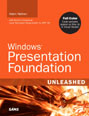 Windows Presentation Foundation Unleashed (WPF)