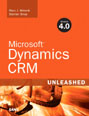 Microsoft Dynamics CRM 4.0 Unleashed