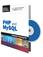 Sams Teach Yourself PHP and MySQL