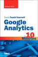 Sams Teach Yourself Google Analytics in 10 Minutes