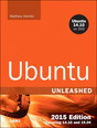 Ubuntu Unleashed 2015 Edition