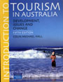 Introduction to Tourism in Australia