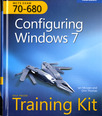Configuring Windows® 7 (Corrected Reprint Edition)