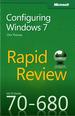 Configuring Windows® 7