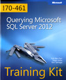 Querying Microsoft® SQL Server® 2012
