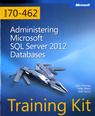 Administering Microsoft® SQL Server® 2012 Databases