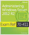 Administering Windows Server� 2012 R2