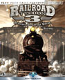 Railroad Tycoon™ 3 Official Strategy Guide