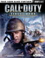 Call of Duty�