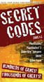 Secret Codes 2005, Volume 1