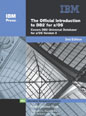 Official Introduction to DB2 for z/OS (paperback), The
