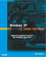 Windows XP Under the Hood